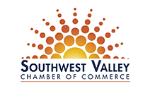 Southwest-Valley