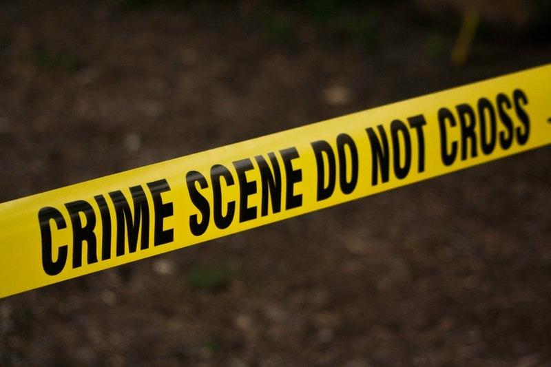 Maricopa, AZ – Fatal Accident on Maricopa-Casa Grande Highway