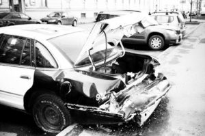 Don't Make These Mistakes After a Car Accident