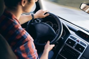 Safe Driving Practices to Increase Accident Prevention