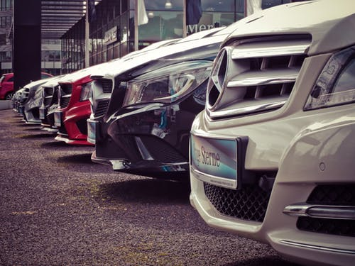 What You Should Know About Rental Cars and Insurance