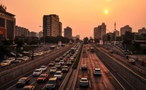 The Benefits of Uninsured Motorist Coverage