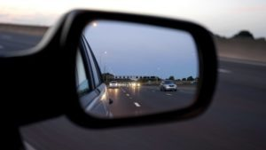 Littlefield, AZ – Three Injured in DUI Accident on Interstate 15