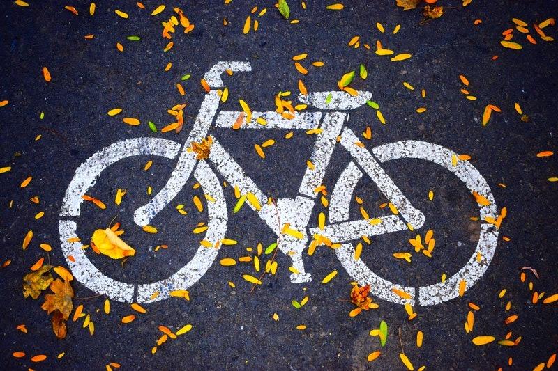 Phoenix, AZ - Cyclist Struck by Vehicle Near 43rd Ave & Indian School Rd