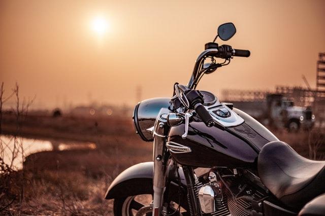 Dangerous Road Hazard For Motorcyclists In Phoenix
