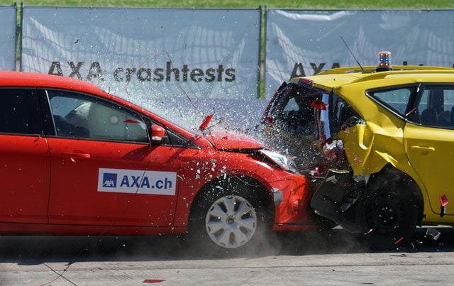 Finding Fault In Phoenix Auto Accidents