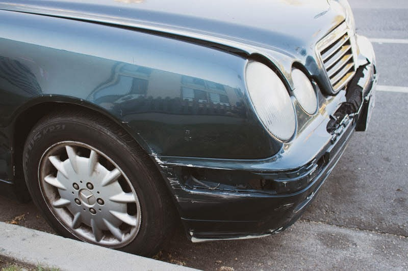 How Regular Car Maintenance Can Save You From A Lawsuit In Arizona