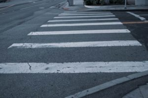Phoenix, AZ – Woman Dead After Fatal Accident at 16th St Intersection