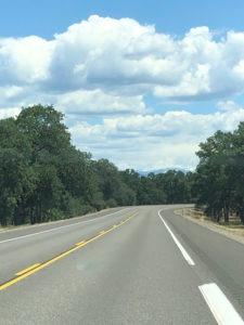 Pedestrian Accidents An Children In Arizona
