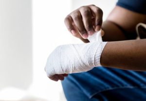 The Most Common Accidents That Cause Personal Injuries in Phoenix