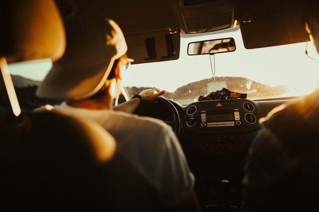 The Perils Of Uninsured Auto Accidents