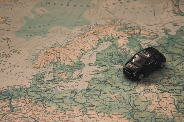 Reducing Traffic Fatalities By Learning From Other Countries