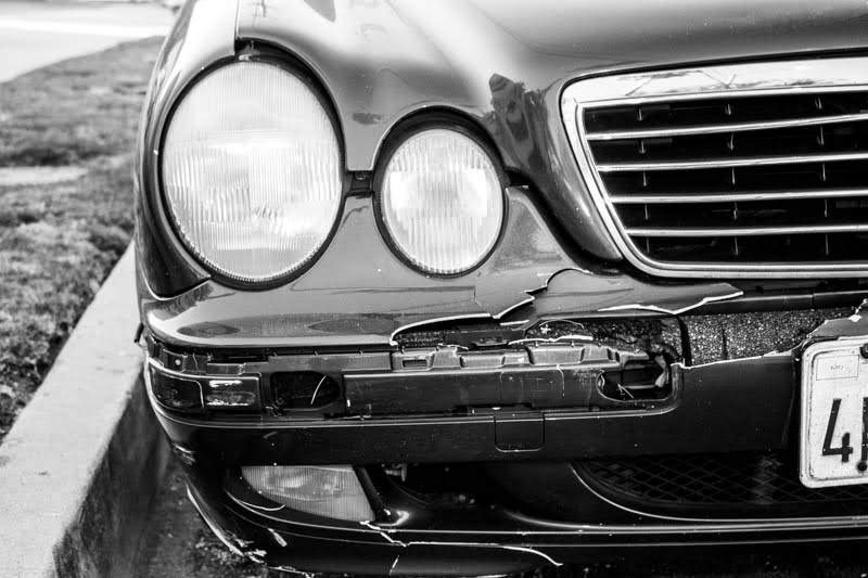 6 Tips for Insuring Your Vehicle