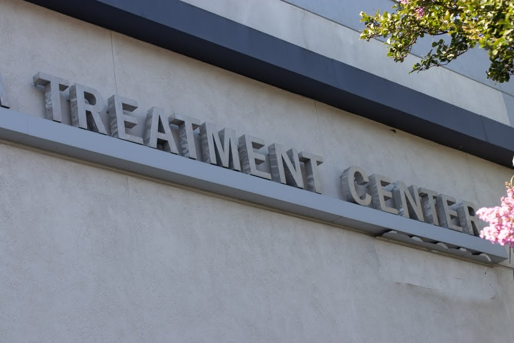 Navigating Injury Claims Against the Government In Arizona