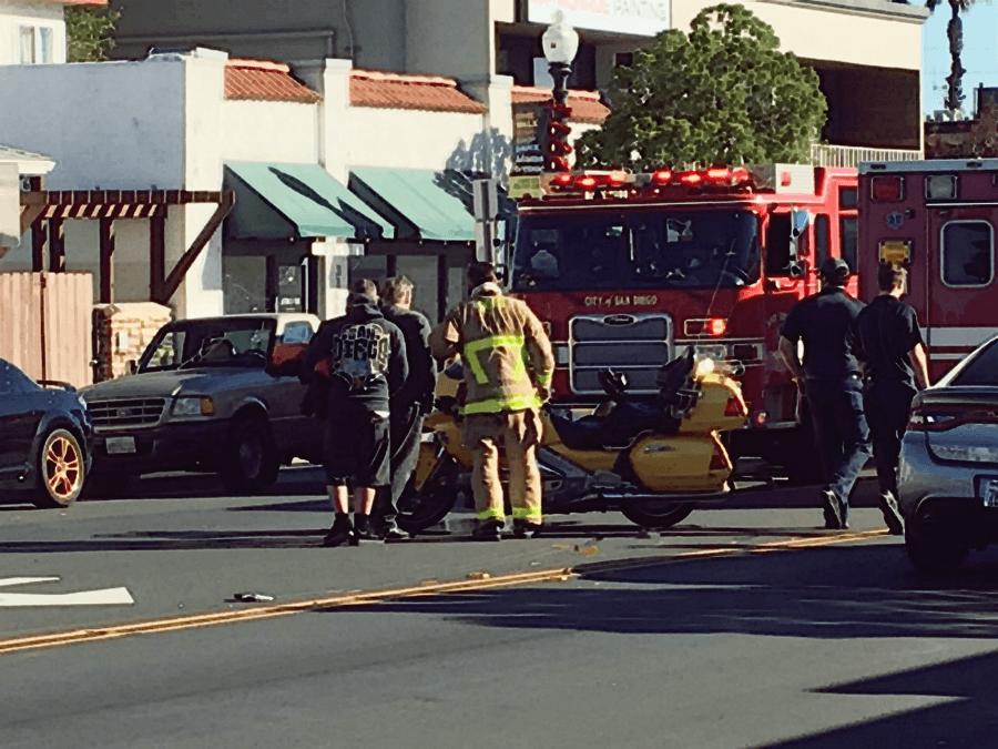 Mesa, AZ - UPDATE: Rachel McKinley Charged in Fatal Crash at
