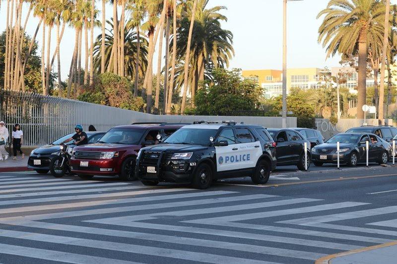 Phoenix, AZ - Hit-and-Run Crash Results in Injury at Osborn Rd