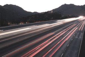 Bullhead City, AZ – Two-Vehicle Crash on Topock-Davis Dam Rd
