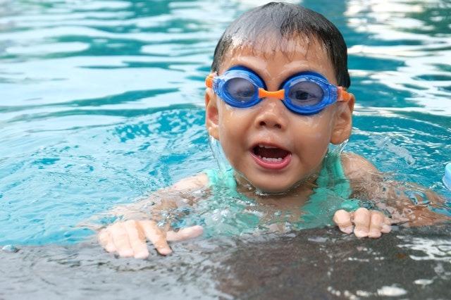Swimming Pool Liability In Arizona
