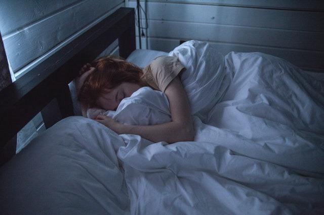 Sleep Apnea & Driving: A Dangerous Combination