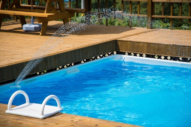 The Legal Importance Of Pool Safety In Arizona