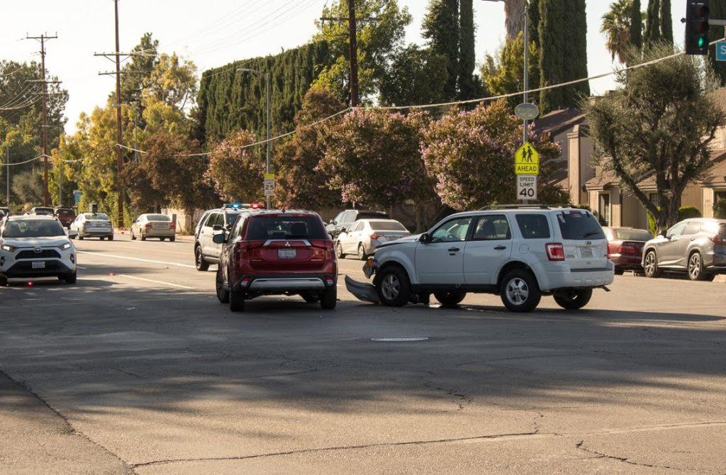 Addressing Trauma After Car Accidents