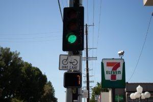 Casa Grande, AZ – Pedestrian Crash at Arizola Rd and Jimmie Kerr Blvd