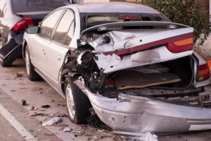What Determines If A Personal Injury Claim Will Go To Trial?