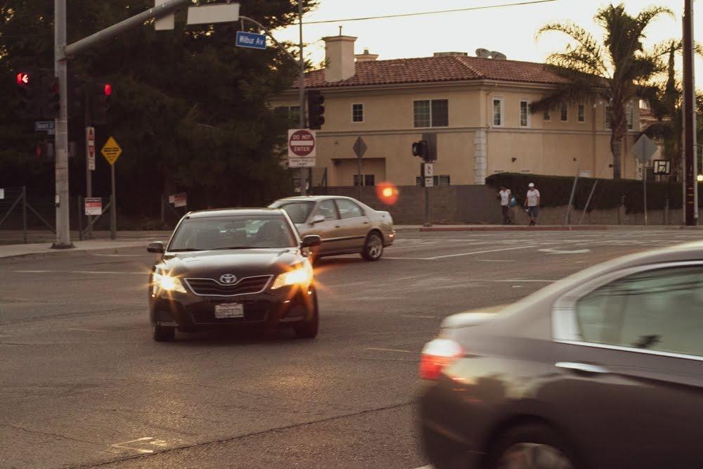 Phoenix, AZ - Light-Rail Hits & Injures Pedestrian at 50th St & Washington St