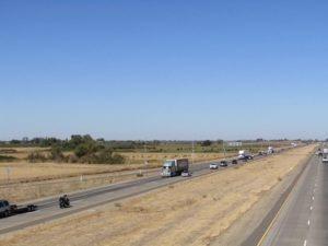 Tucson, AZ - Elizabeth Rafferty Struck & Killed at Pantano Rd & Broadway Rd
