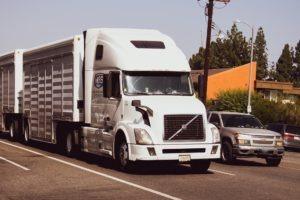 How Mechanical Failures Influence Truck Accident Cases