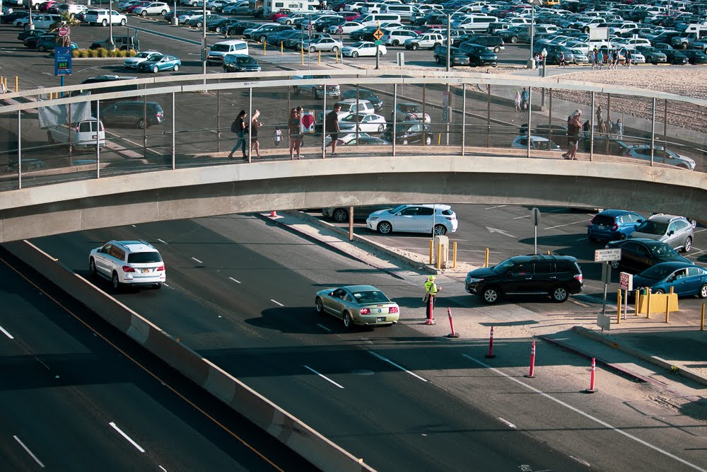 Arizona's Move Over Law: Things To Keep In Mind