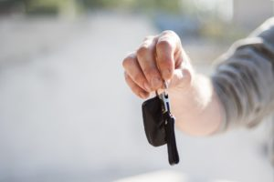 How Does Insurance Work For Rental Car Accidents In Arizona