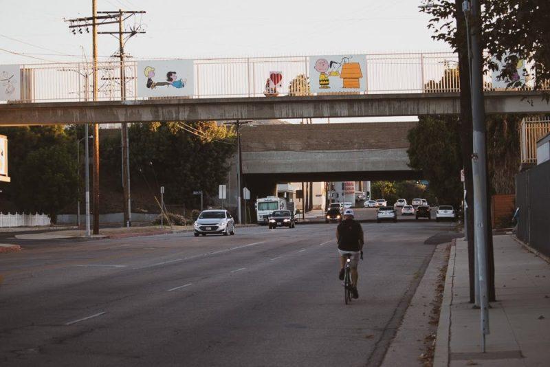 Tucson, AZ - UPDATE: Victor Ruiz ID'd as Victim of Fatal Motorcycle Crash at Kleindale Rd