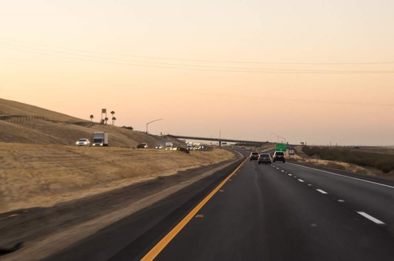Tucson, AZ - Marco Sanchez Killed in Motorcycle Crash at Grant Rd & Wilmot Rd