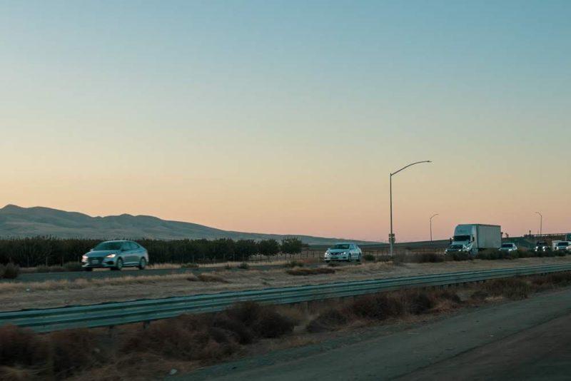 Tucson, AZ - UPDATE: Beatrice Alvarez Killed in Pedestrian Crash at Country Club & Ajo Way