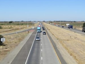 Yavapai County, AZ - Mingwei Du Killed in Plane Crash Near AZ-69
