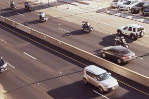 Phoenix, AZ - Man Killed in Head-on Collision on US 60 & AZ-74