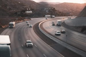 What You Can Learn from Arizona Auto Accident Statistics