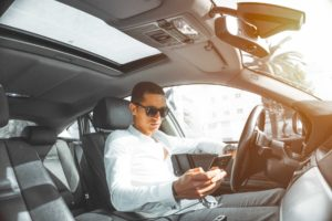 How Can You Stop Texting While Driving