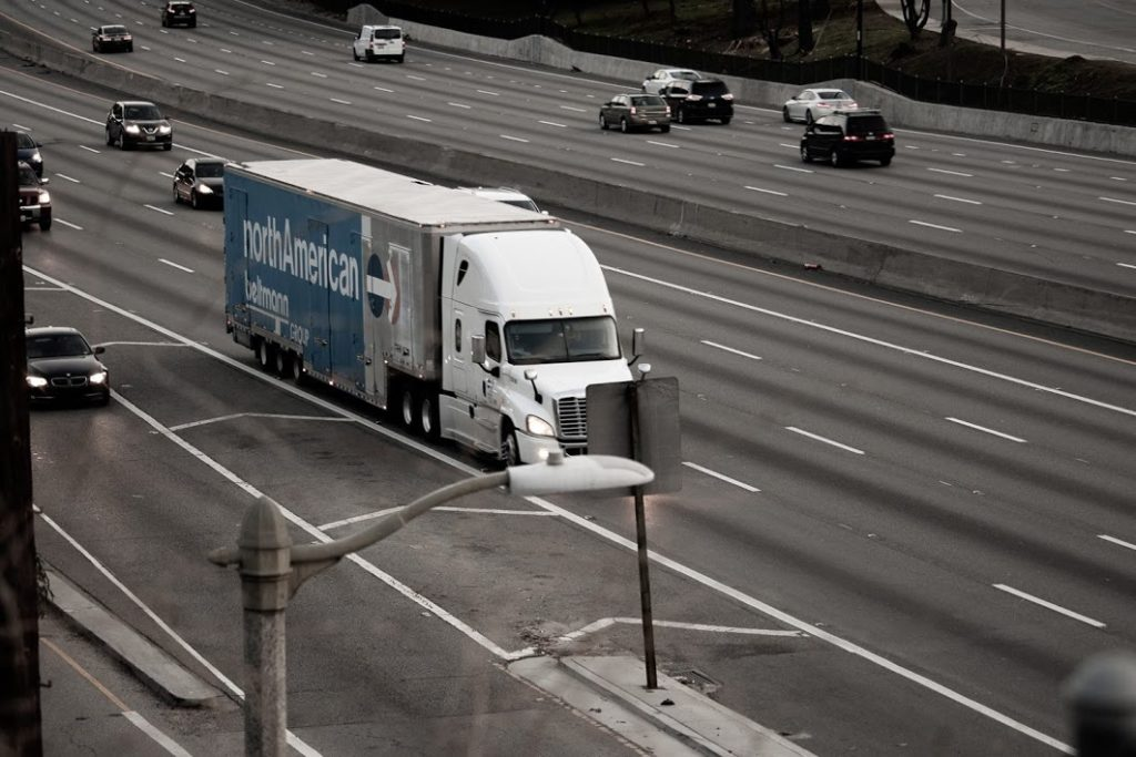 Understanding The Seriousness Of Truck Accidents In Arizona