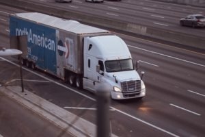All About Commercial Trucking Accidents