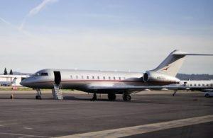 Payson, AZ - Blaine Mathews Killed & 2 Injured in Plane Crash in Mazatzal Mountains