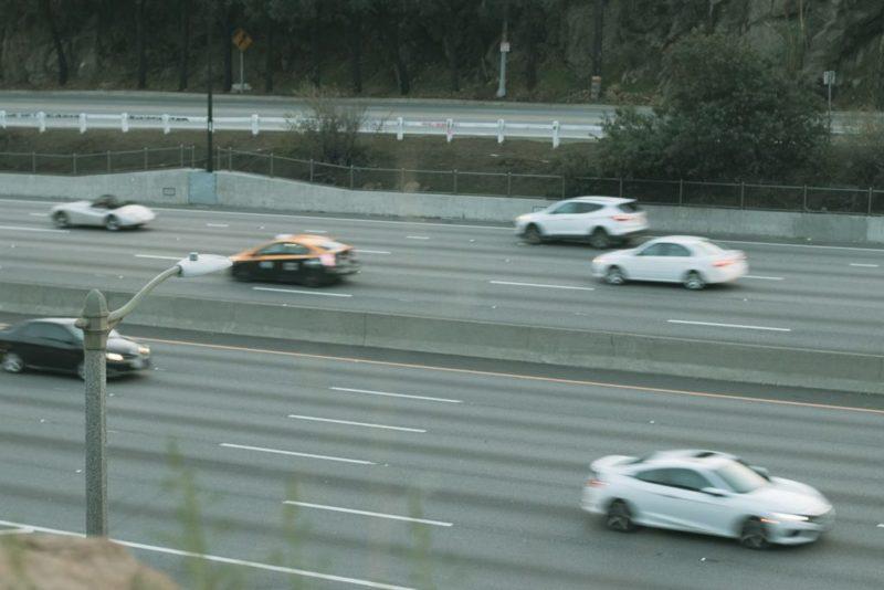 Phoenix, AZ - UPDATE: Kathleen Watson Killed in Airport Crash at 32nd St