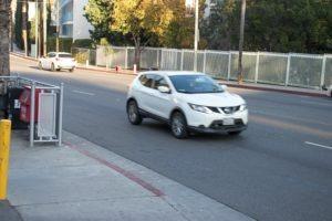 Tucson, AZ - Multi-Car Crash Causes Injuries on I-10 at 22nd St