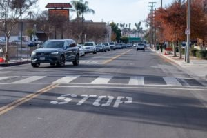 Phoenix, AZ - UPDATE: Boruch Pinkhasov Killed in Accident at Third St & Bell Rd