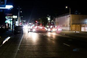 Arizona A Top State For Aggressive Drivers