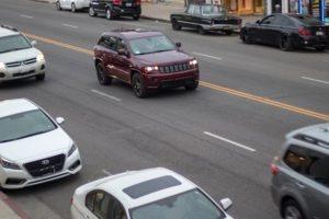 Chandler, AZ - 2 Injured in Bus Accident at Calypso Blvd & Hackberry Dr