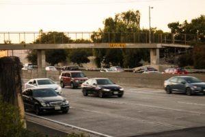 Scottsdale, AZ - Injuries Reported in Multi-Car Crash on L-101 Near SR 51