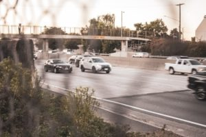 Glendale, AZ - Woman Hit & Killed After Pedestrian Crash at 63rd Ave & Olive Ave
