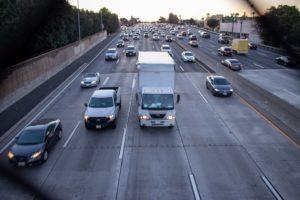 Mesa, AZ - Child Struck & Killed by Truck at Power Rd & Jensen St